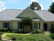 Roof Cleaning & Pressure Washing in Fayetteville, Peachtree City, Newnan, Columbus, Manchester, Ga