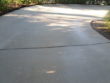Expert pressure washing results in Peachtree City, Ga