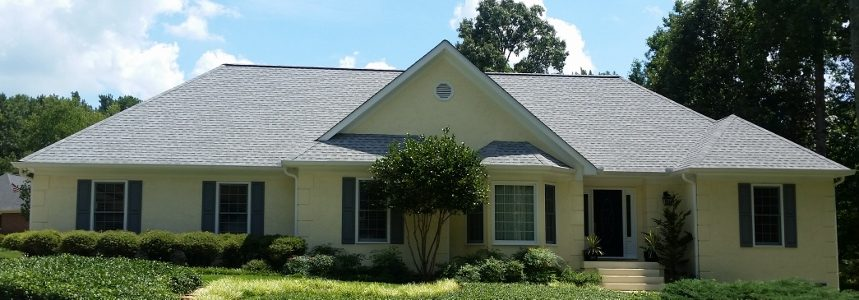 Roof Cleaning & Pressure Washing in Atlanta, Fayetteville, Peachtree City, Newnan, Columbus, Manchester, Ga