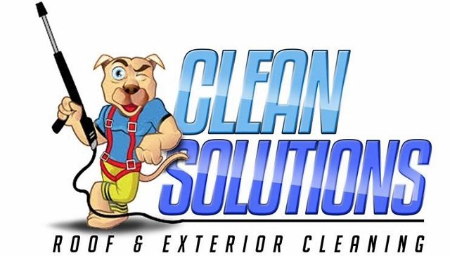 Your best choice for pressure washing and roof cleaning
